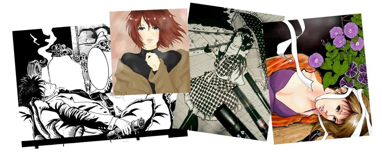 corsi di disegno manga