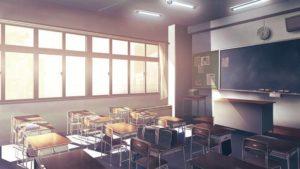 giapponese dedicato a principianti